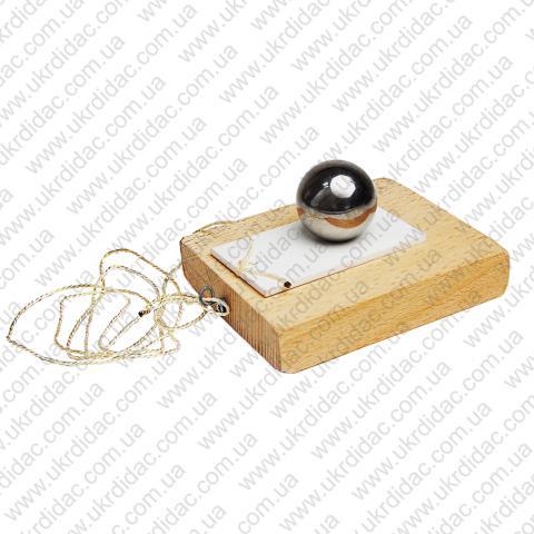 Навчальне обладнання для кабінету «Фізика»  703e9f6eb1ae9